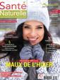 Santé Naturelle N° 67 Janvier 2019
