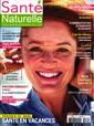 Santé Naturelle N° 70 Juillet 2019