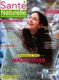 Santé Naturelle N° 73 Janvier 2020