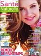 Santé Naturelle N° 74 Mars 2020