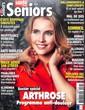 Santé revue seniors N° 38 Janvier 2019