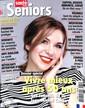 Santé revue seniors N° 39 Avril 2019