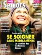 Santé revue seniors N° 41 Octobre 2019