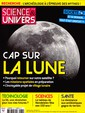 Science et univers N° 32 Mai 2019