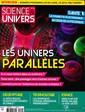 Science et univers N° 34 Novembre 2019
