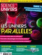Science et univers N° 34 Novembre 2019