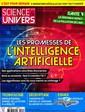 Science et univers N° 35 Février 2020