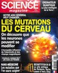 Science Magazine N° 61 Janvier 2019