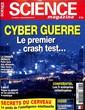 Science Magazine N° 62 Avril 2019