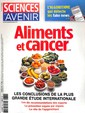 Sciences et Avenir N° 864 Janvier 2019