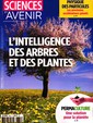Sciences et Avenir N° 868 Mai 2019