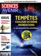 Sciences et Avenir N° 897 Octobre 2021