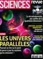 Sciences Revue N° 1 Juillet 2019