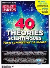 Sciences & Univers N° 5 Octobre 2019