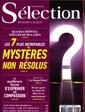 Sélection du Reader's Digest N° 853 Octobre 2019