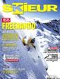 Skieur Magazine N° 146 Janvier 2019