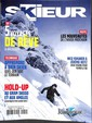 Skieur Magazine N° 155 Février 2020