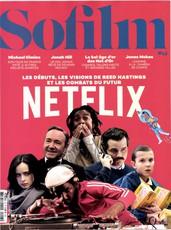 So film N° 76 Décembre 2019