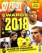 So foot club N° 48 Décembre 2018