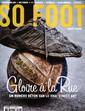 So foot N° 168 Juillet 2019