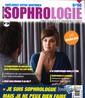 Sophrologie N° 26 Janvier 2020