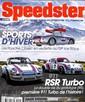 Speedster N° 49 Février 2019