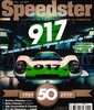 Speedster N° 50 Avril 2019