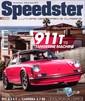 Speedster N° 53 Octobre 2019