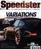 Speedster N° 54 Décembre 2019