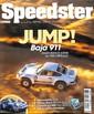 Speedster N° 55 Février 2020