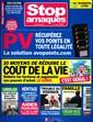 Stop Arnaques N° 130 Juillet 2019