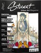 Stuart  N° 15 Mars 2019