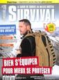 Survival N° 18 Février 2019