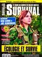 Survival N° 19 Mars 2019