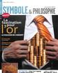 Symbole & Philosophie N° 2 Janvier 2019