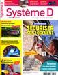 Système D N° 882 Juillet 2019