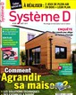 Système D N° 891 Mars 2020