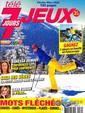 Télé 7 Jours Jeux N° 80 Janvier 2020
