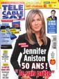 Télé Cable Sat Hebdo N° 1499 Janvier 2019