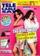 Télé Cable Sat Hebdo N° 1528 Août 2019