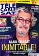Télé Cable Sat Hebdo N° 1552 Janvier 2020