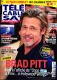Télé Cable Sat Hebdo N° 1562 Avril 2020
