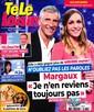 Télé Loisirs N° 1770 Janvier 2020