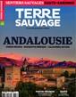 Terre Sauvage N° 363 Mars 2019