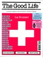 The good life N° 38 Avril 2019