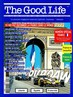 The good life N° 47 Février 2021