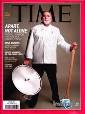 Time N° 2015 Mars 2020
