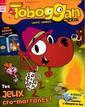 Toboggan N° 470 Décembre 2019