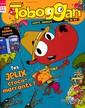 Toboggan N° 476 Juin 2020
