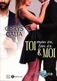 Toi & Moi ( Mon Ex ton Ex ) N° 1 Mai 2020